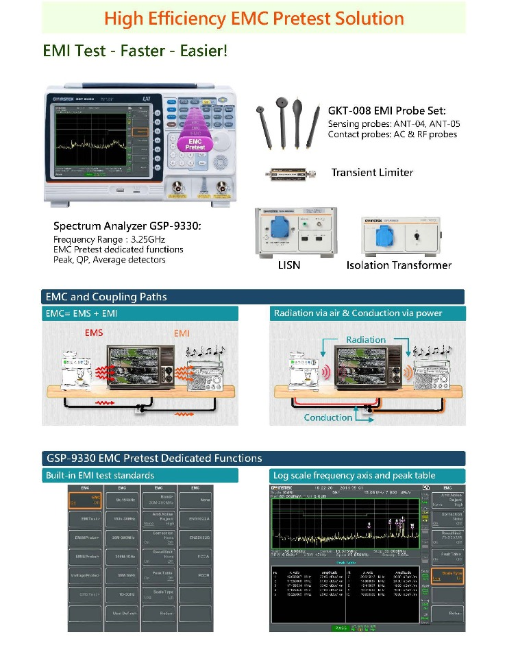EMI solution DM 2018a (EN)_페이지_1.jpg